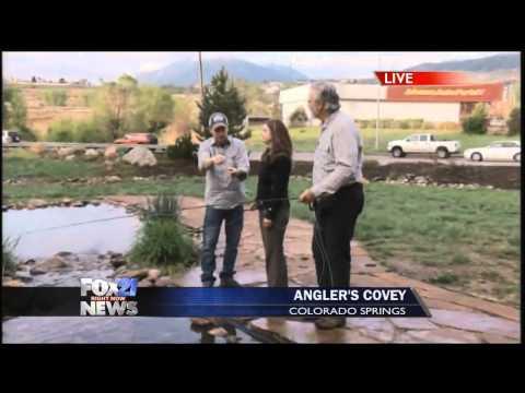 Angler's Covey in Colorado Springs (2)