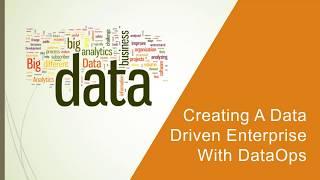 Secc data 2017 video