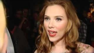 Scarlett Johansson and Ryan Reynolds offical Separation [correct-worlds-info.blogspot.com ]