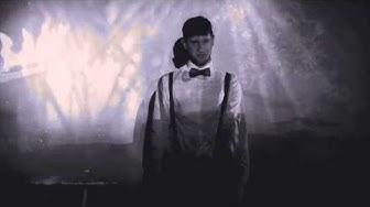 Teesy feat. KAAS - Sturmgewehr Remix (Official Video)