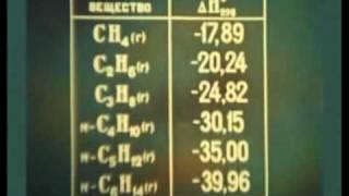 027 Энергетика Химических Процессов clip2