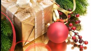 Emmanuel (WOW Christmas) - Michael W. Smith