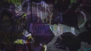Melny & Markovy - Soundtrack