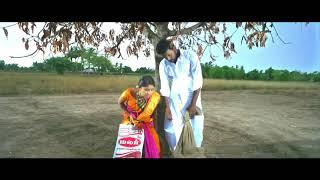 Suthi irukka | Kannakol | Bharani | Bobby