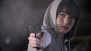 http://www.fujifabric.com 2014年2月12日リリースのニューシングル「LI...