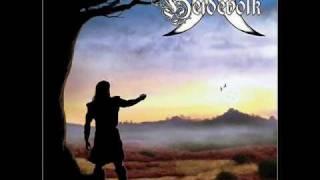 Heidevolk - Levenslot