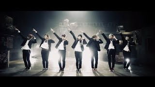 [Google Translate Sings] BTS (방탄소년단) - Boy In Luv (상남자)