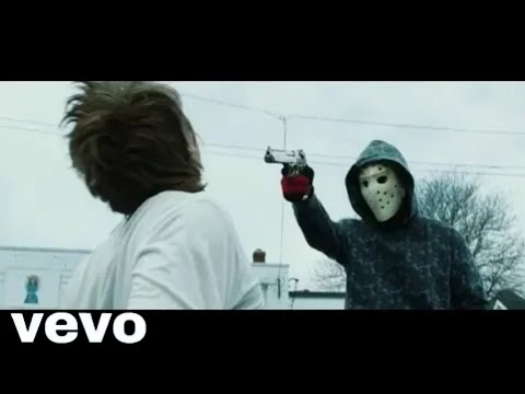 اجمل اغنية لتوباك, عصابات مافيا | 2Pac - Can't Stop Me