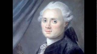Promotional video for a videocast - 'Charles Messier and his 'beasts''
