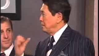 Психология победителей - Роберт Кийосаки