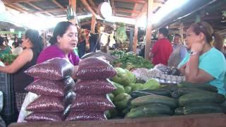 Habilitarán mercados móviles en Tegucigalpa y SPS