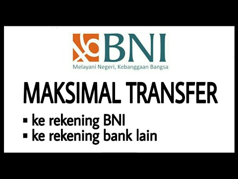 limit-transfer-bank-bni