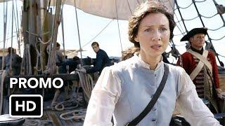 "Outlander 3x09 Promo ""The Doldrums"" (HD) Season 3 Episode 9 Promo"