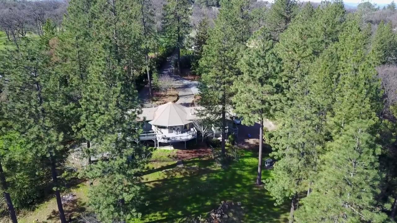 El Dorado County Ca Property Search