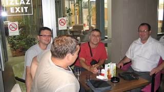 40-Klasa SVS RV i PVO Matura