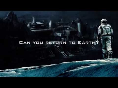 Azor - Helkegames (Trailer for Ludum Dare 31)