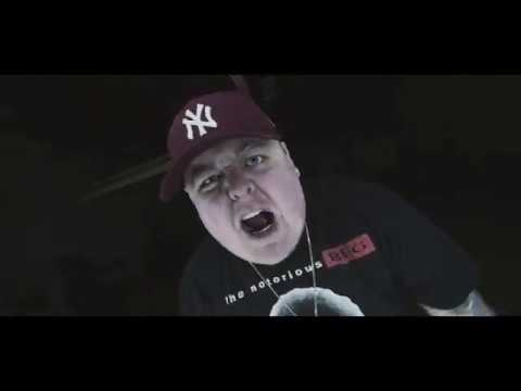 Merkules - ''Fuk Is U Sayin'' (Official Video)