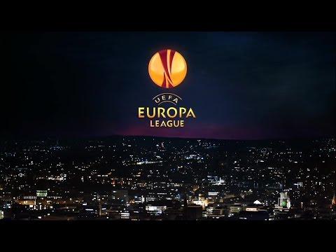 Прогноз на матч Санта-Фе - Тачираиз YouTube · Длительность: 26 с