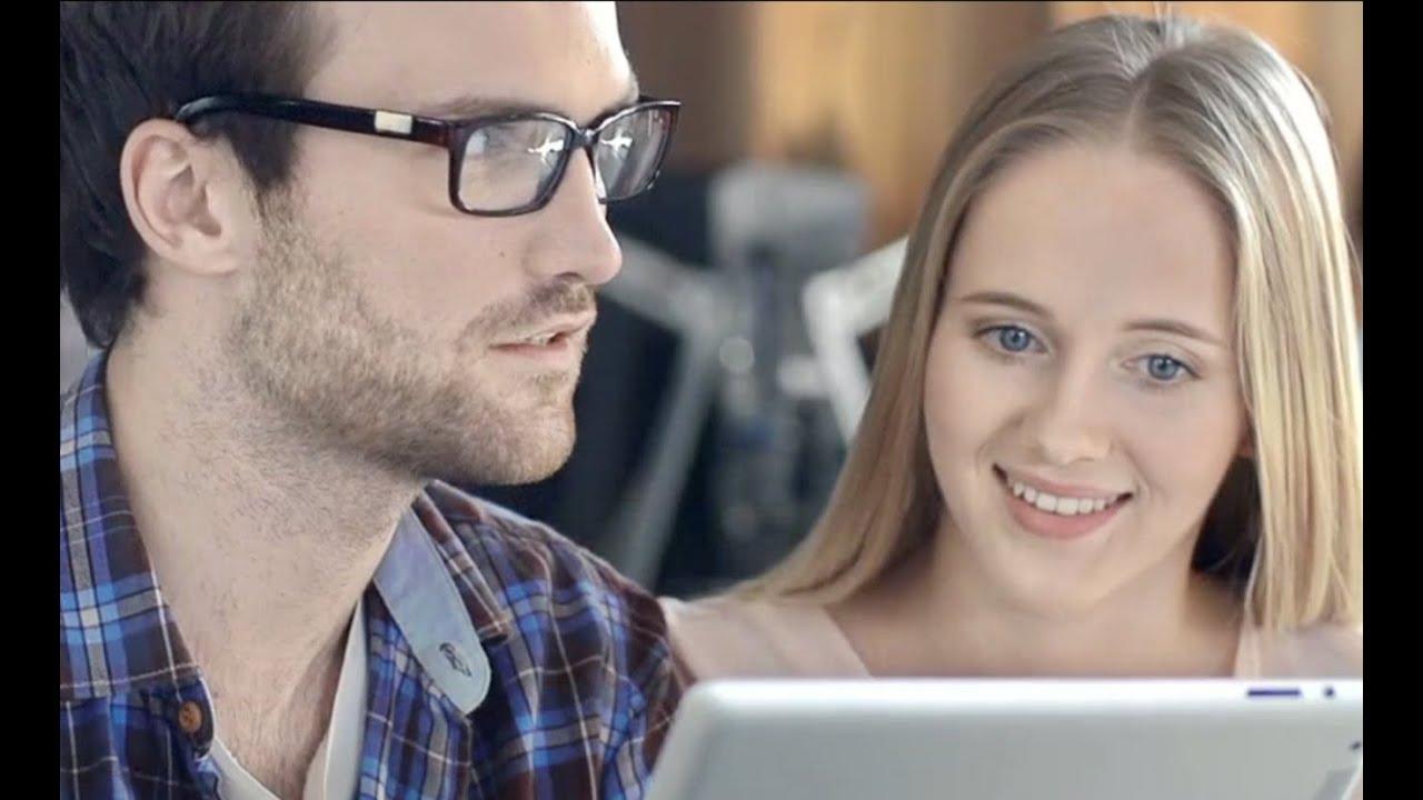 E-læring i Sureway