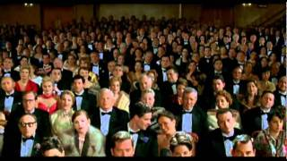 The Producers - Trailer