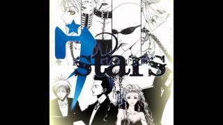 Seven7Stars - Rose (Anna Tsuchiya Cover)