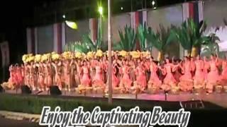 Pakol Festival in One Visayas 2009