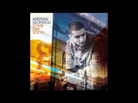 Kristian Leontiou - Sometimes I Wonder (Acoustic)