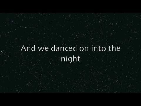 Into the Night Lyrics Santana Ft Chad Kroeger