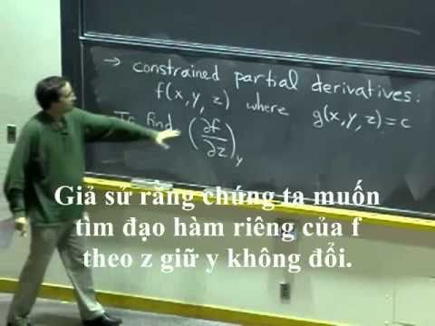 Phuong trinh vi phan rieng 4