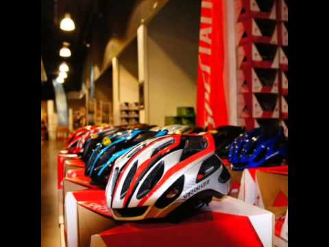 Bicycles Bicycle Parts Clearance Sale Shopping In Malaysia Youtube