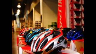 Bicycles + Bicycle Parts Clearance Sale - Shopping in Malaysia