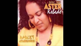 Download Video Aster Kebede MP3 3GP MP4