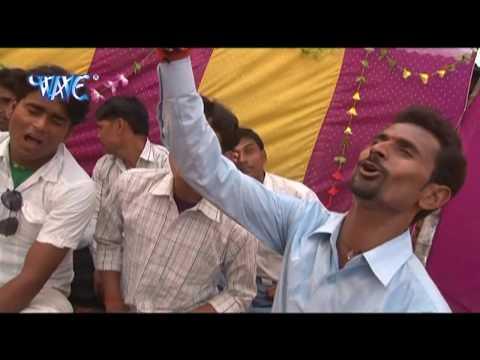 घरवा आजा हो बलमुआ - Song | Gharwa Aaja Ho Sajanwa | Pramod Premi Yadav | Komal Mishra