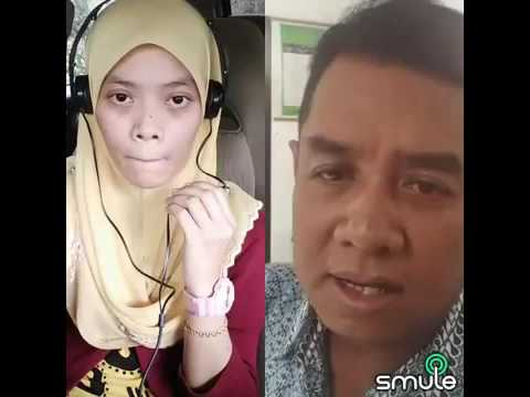 kasih dirundung mega 2-agusiwan13