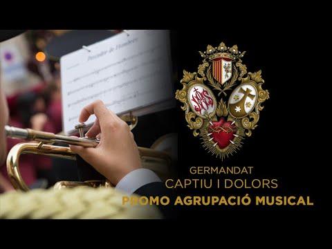 PROMO AGRUPACIO MUSICAL