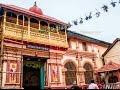 Download Odi Baraiah Vaikunta Pathi Ninna - Purandaradasara kriti by Susheela Rao MP3 song and Music Video