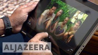 Incident off Somalia coast renews piracy fears