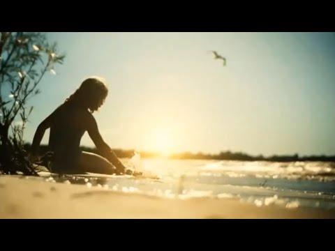 Nick Mackenzie - Juanita  (Lyrics)