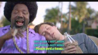Repeat youtube video Afroman -
