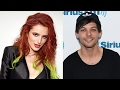 Bella Thorne Gets ATTACKED By One Direction Fans After Instagram Comment To Louis Tomlinson