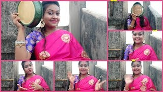 करवाचौथ मेकअप कैसे करे ।।how to do makeup step by step in kawrachauth to make your husband crazy