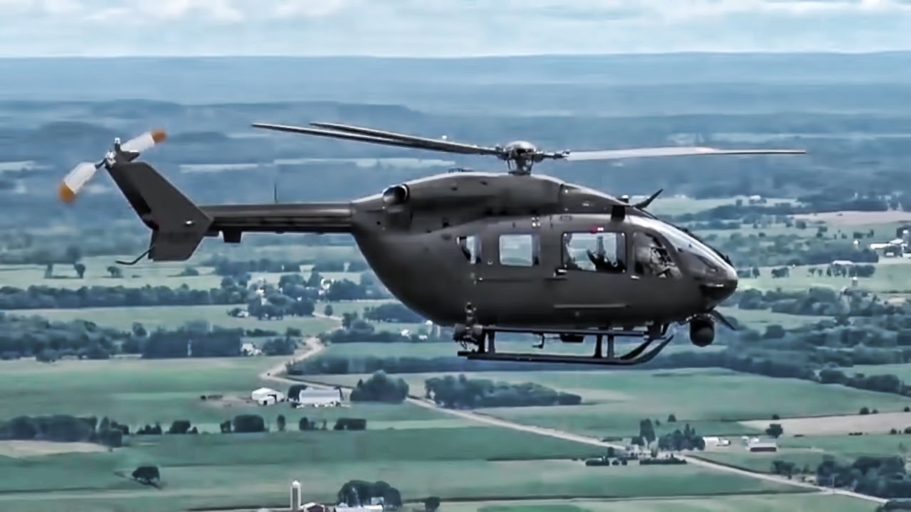 uh 72a lakota helicopters with Watch on Watch besides U S Army Rotc Cadets moreover 273 further 07 11 09 40 40th Anniversary together with New York Army Guard Helicopter And Crew Will Assist Southwest Law Enforcement.