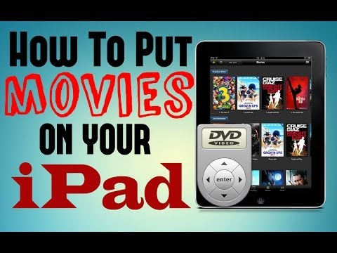 how-to-put-movies-on-ipad---copy/sync-dvds