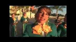 MARIACHI LAS PERLITAS TAPATIAS (DEMO CHAPALA, MÉXICO)