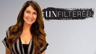 Et style sat down with guerrero for an 'unfiltered' conversation about being investigative reporter inside edition, her viral interview preacher ...