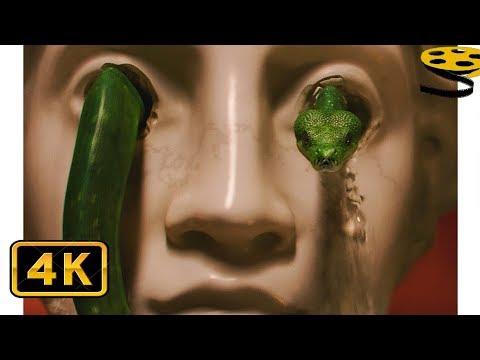 Геракл против Немейского Льва, Лернейской Гидры, Эриманфского Вепря | Геракл (2014) HD