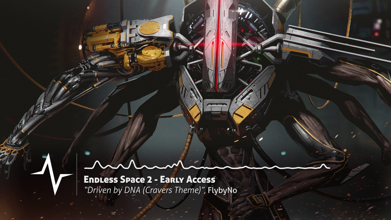 how to play cravers endless space 2