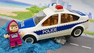 Видео для детей с игрушками Щенячий Патруль 2018!  топ 10 мультики с игрушками