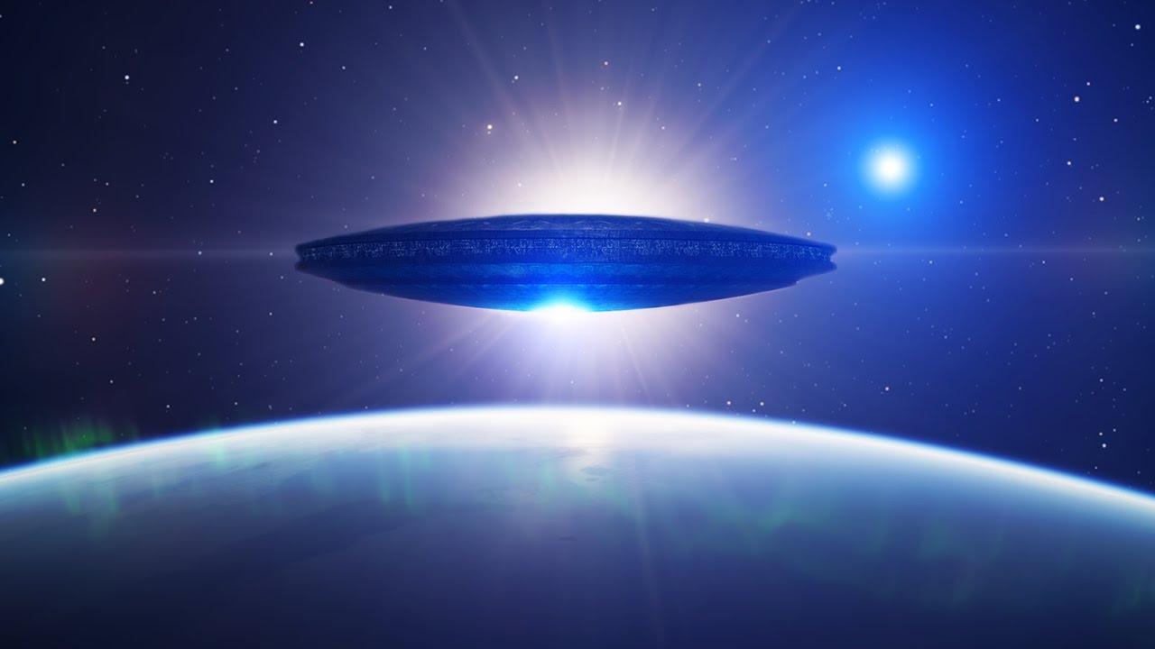 StarWork USA UFO Conference