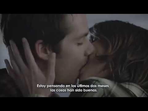 Teen Wolf Season 5 Trailer Oficial Subtitulado En Español